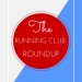 Running Club Roundup Series Kickoff