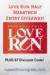Run the 2017 Love Run Half Marathon for FREE!