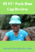 If you're looking for some fashionable gear to wear on the run, check out the new BUFF Pack Run Cap! I'm sharing my review of the cap. Find more at runwithnoregrets.com!